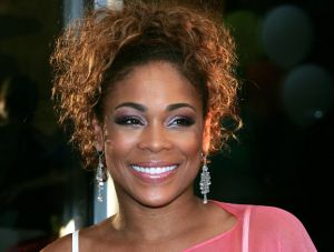 t boz hair styles 29 best images about tboz on hair lost 8289 | 0ad4fbdea4f42706c1f4e7a47f4e15bc