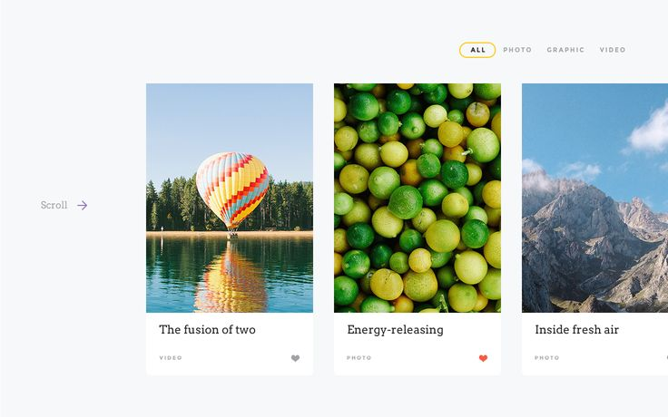 Tons of handcrafted UI components created to increase your web creating speed, for Sketch and Photoshop - https://lstore.graphics/landing/ #freebis #mockups #design #ui #uikit