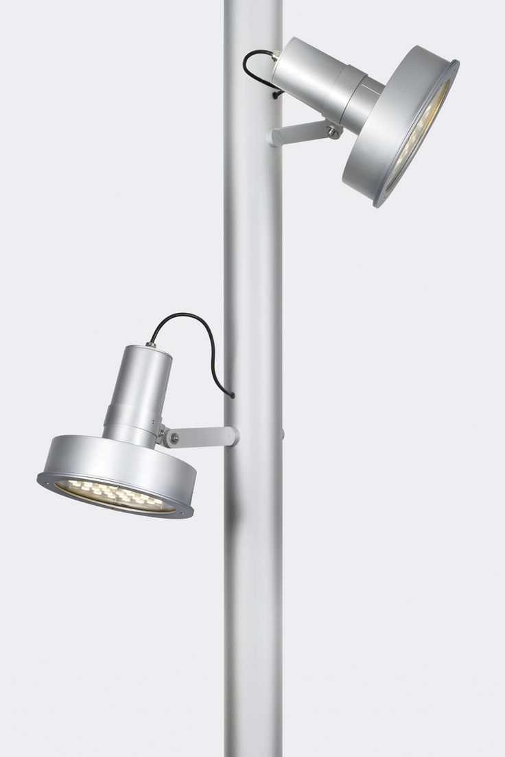 Outdoor Lighting Accessories 22 best outdoor lighting images on pinterest exterior lighting in a range of colours and supports with differing basic configurations accessories for multiple structures indirect light accessories and lighting workwithnaturefo