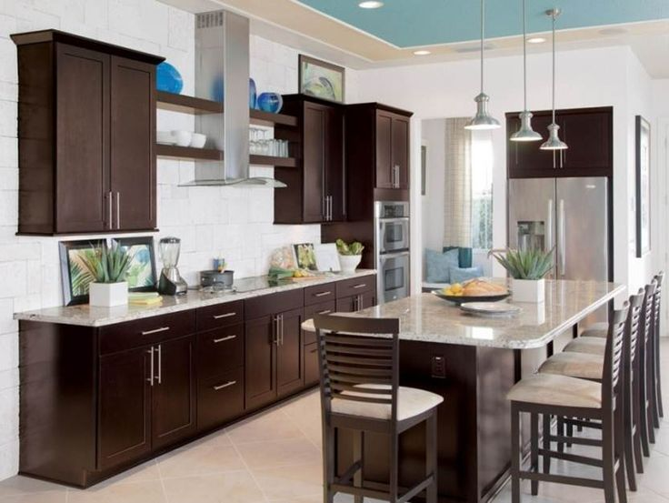 Tips To Build Latest Minimalist Kitchen 2014