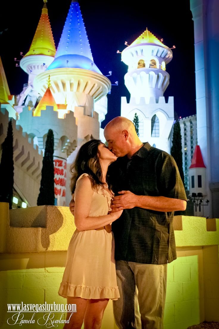 Matrimonio Simbolico Las Vegas : Images about bodas en espanol las vegas on pinterest