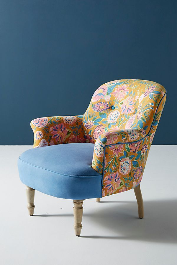 brighton chair in 2019 seating chair funky chairs funky furniture rh pinterest com