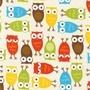 grappige-uilen-rood-corduroy