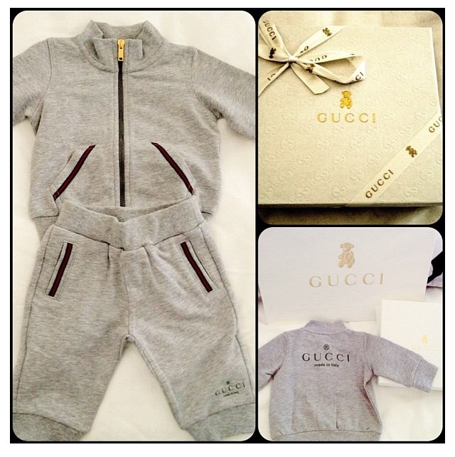 Gucci Baby Baby Clothes Pinterest Babies And Gucci