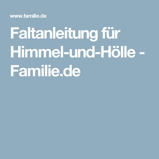 the 25 best ideas about himmel und h lle spiel on. Black Bedroom Furniture Sets. Home Design Ideas