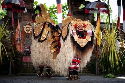 Bali Travel Agency, Bali Honeymoon Package & Bali Tour package by http://www.balihoneymoontour.com/honeymoon/bali-tour-package/indonesia/bali/denpasar/3-days-2-night-bali-tour-package--barong-dance/