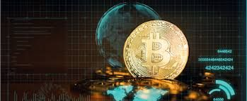 Bitcoin regulation futures trading