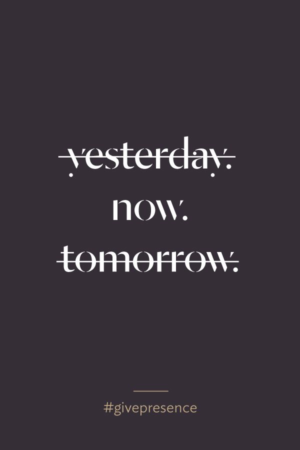 Image result for images of sayings about not waiting till tomorrow