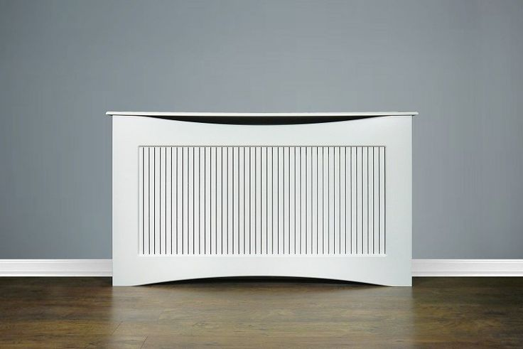 pretty radiator covers uk #24744