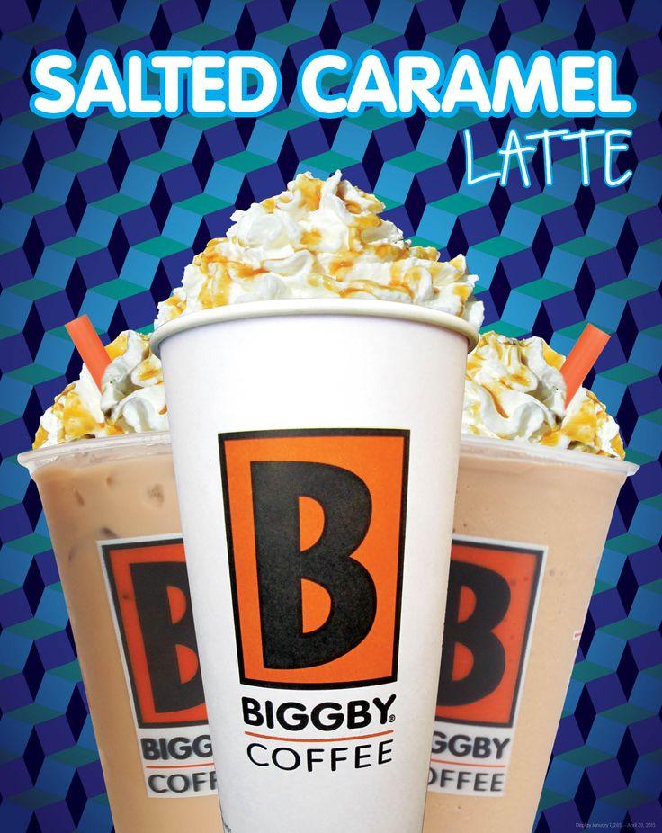 biggby coffee bowling green oh