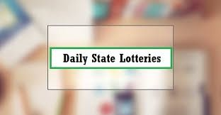 Daily State Lotteries Sikkim Mizoram Nagaland State Lottery Results Mizoram State Lotteries Results, Nagaland State Lotteries Results and Kerala State Lotteries Results, lottery result check online, Lottery Sambad Today 8PM, 4PM and 11AM Result