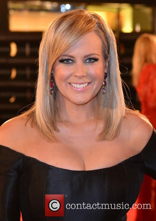 www.contactmusic.com pics ln 20140427 270414_tv_week_logie_awards_arrivals samantha-armytage-2014-tv-week-logie-awards_4170620.jpg