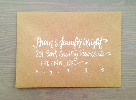 8 best Wedding: Save the Date images on Pinterest   Bridal ...