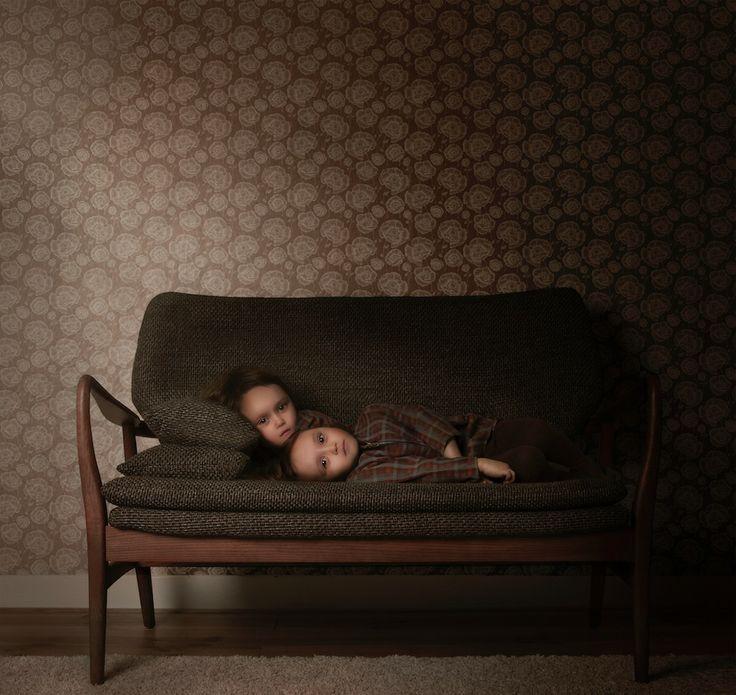 11 best Justine tjallinks images on Pinterest Fotografie