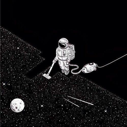 boy astronaut - Google Search
