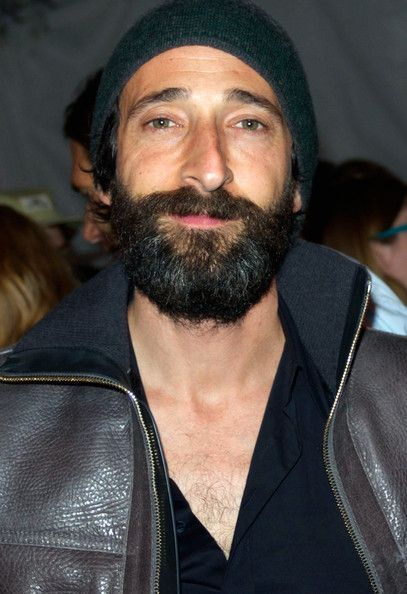 Adrien Brody Photos - Actor Adrien Brody attends the Brian Bowen Smith WILDLIFE show hosted by Casamigos Tequila at De Re Gallery on October 23, 2014 in West Hollywood, California. - Brian Bowen Smith's 'Wildlife' Show