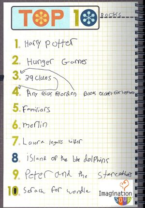 How to Write a List in an Essay