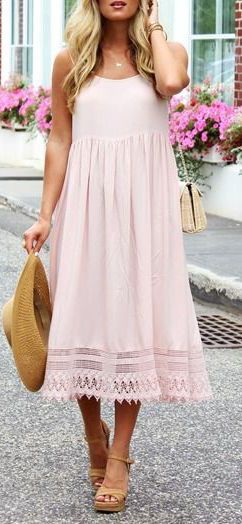 Image result for summer dresses