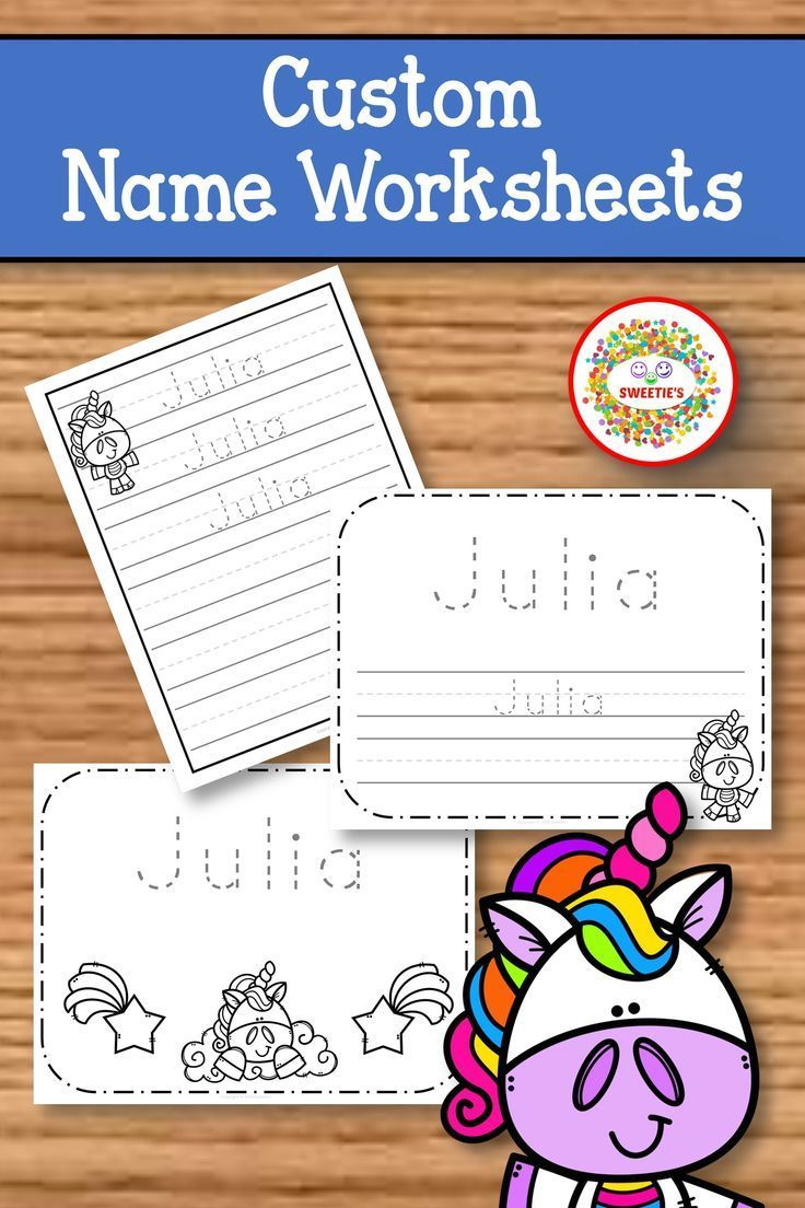 Name Tracing Handwriting Worksheet Personalized Name Etsy Handwriting Worksheets Name Tracing Worksheets Name Tracing [ 1104 x 736 Pixel ]