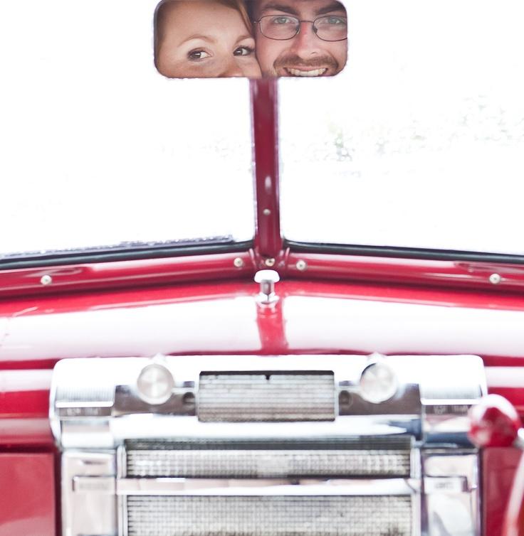 James & Kittys Apollo Bay Wedding    http://www.weddingsnapper.com.au/apollo-bay-wedding-great-ocean-road