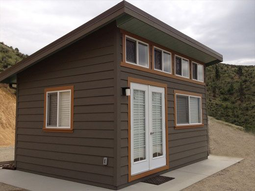 108 best images about tiny house ideas on pinterest