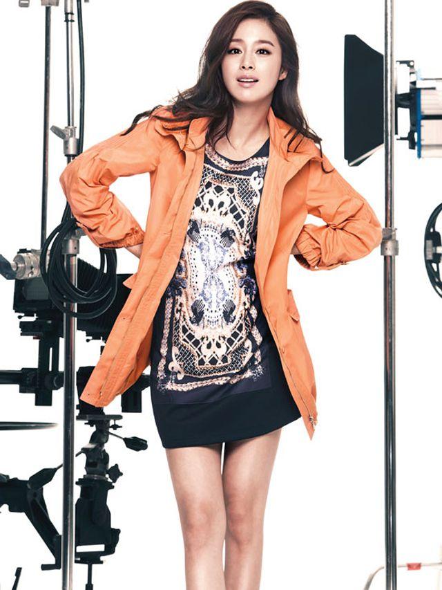 114 Best Kim Tae Hee Images On Pinterest Kim Tae Hee Korean Actresses And Korean Fashion