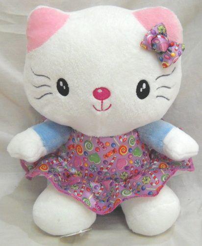 Boneka Cute Kitty Super Girl M 30 Cm Baju Dark Pink  Boneka Cute Kitty Super Girl M 30 Cm Baju Dark Pink  Ukuran: 30 Cm  Kode Barang: 520647DP  Harga: Rp. 49.500-  Buruan order sebelum kehabisan! Cara order sangat mudah dan bisa dibaca pada halaman cara belanja.  Related posts:  Boneka Cute Kitty Super Girl M 30 Cm Baju Biru Muda  Boneka Cute Kitty Super Girl M 30 Cm Baju Kuning  Boneka Cute Kitty Pink Baju Merah Pita Rambut Candy 30 Cm  Boneka Cute Kitty Zena Candy Baju Polkadot Merah Muda…