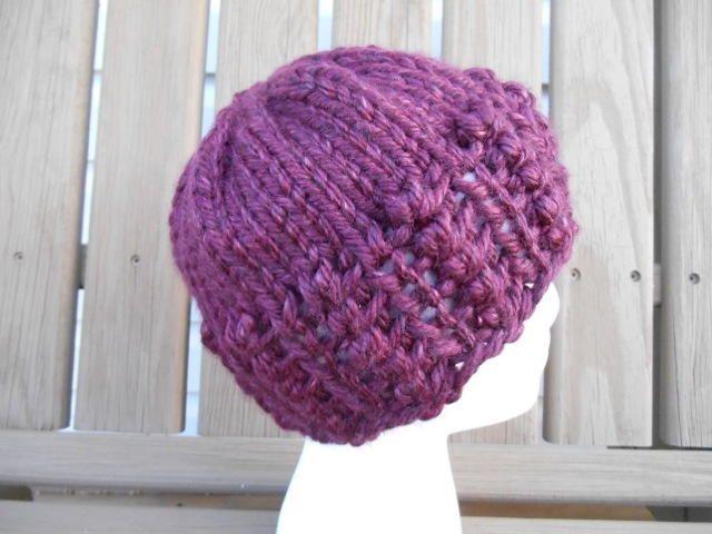 4141 best Knitting images on Pinterest | Knitting stitches, Knit ...