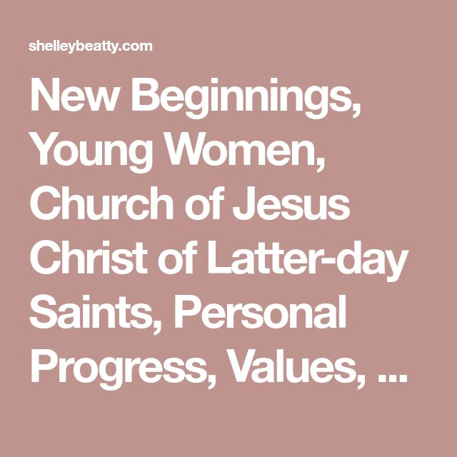 The  Best New Beginnings Church Ideas On   Free Taboo