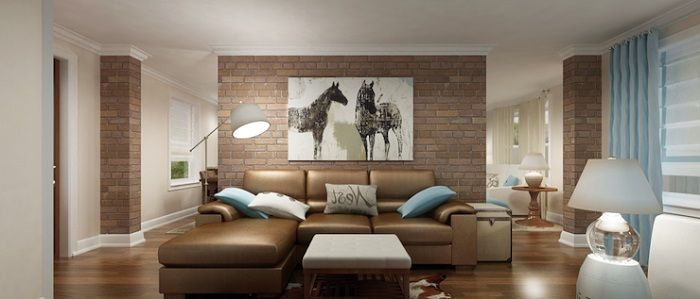 Horse Pictures for Home