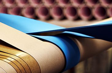 JPT is one of the top manufacturers of cardboard cores and Label Cores in the UK. Our range of products and our stock-size is enough to handle any kind of demands. We aim at 100% customer satisfaction.