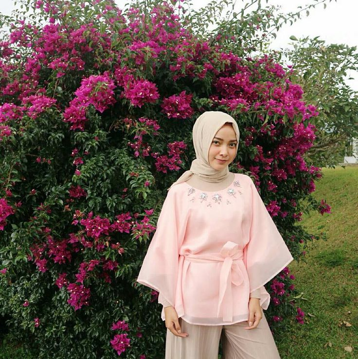 "109 Likes, 30 Comments - @herasofficial on Instagram: ""Our best seller with pastel colours #organzatop #herasofficialreadytowear #organza #localbrand…"""