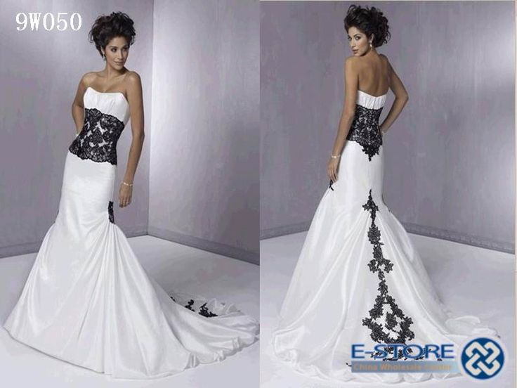 Image Detail For Wedding Dress Bridal Gown Gowns Exporter