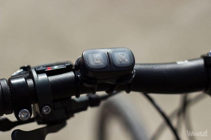 [Test] Casque Lumos, une excellente aide à votre visibilité, Weelz.fr le web magazine du Vélo Urbain