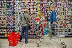 A toi l'honneur !: Rentrée scolaire: Le chéquier-achat dont personne ...