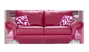 Burlesque Sofa Furniture ...