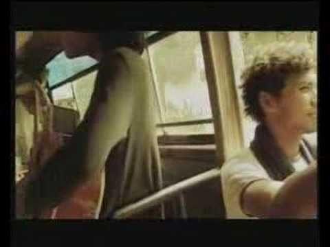 musisi jalanan feat. gigi - ikan laut