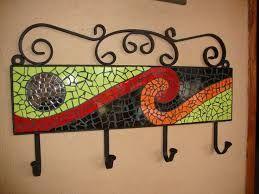 Image result for espejos en mosaiquismo