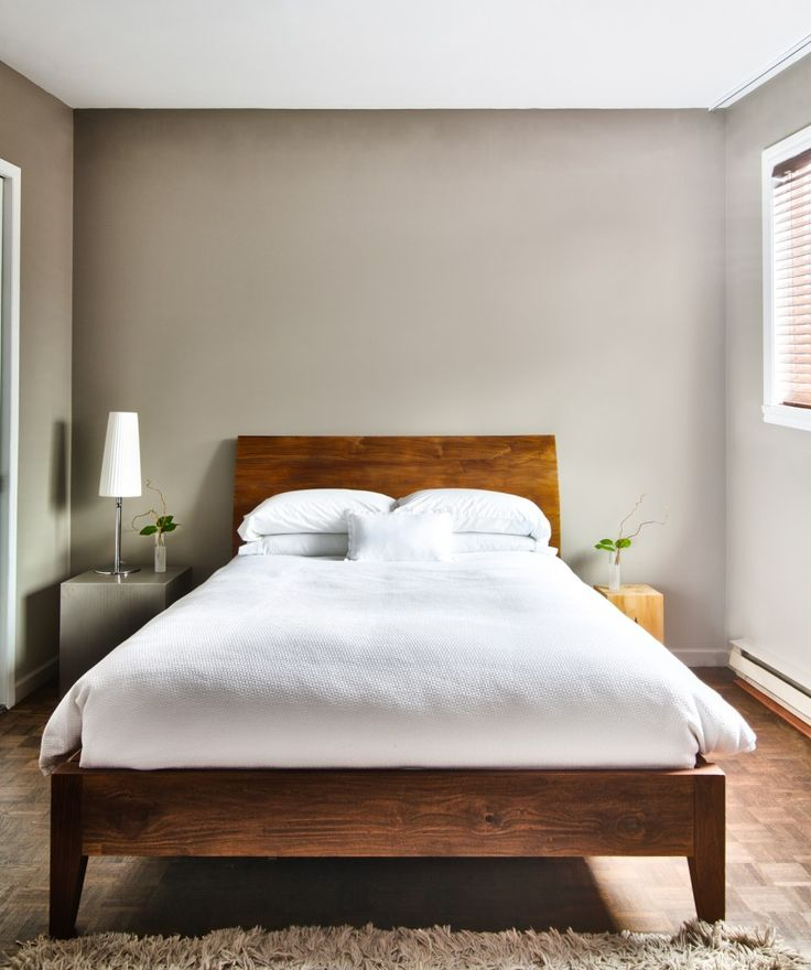 25 Unique Clean Sheets Ideas On Pinterest Cleaning