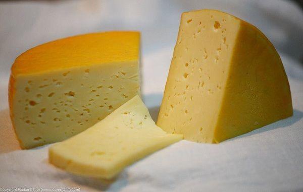 Készítsünk sajtot házilag!   Életszépítők