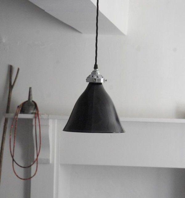 Pendant Light Fixtures for Kitchen Island Above Corelle Dinnerware ...