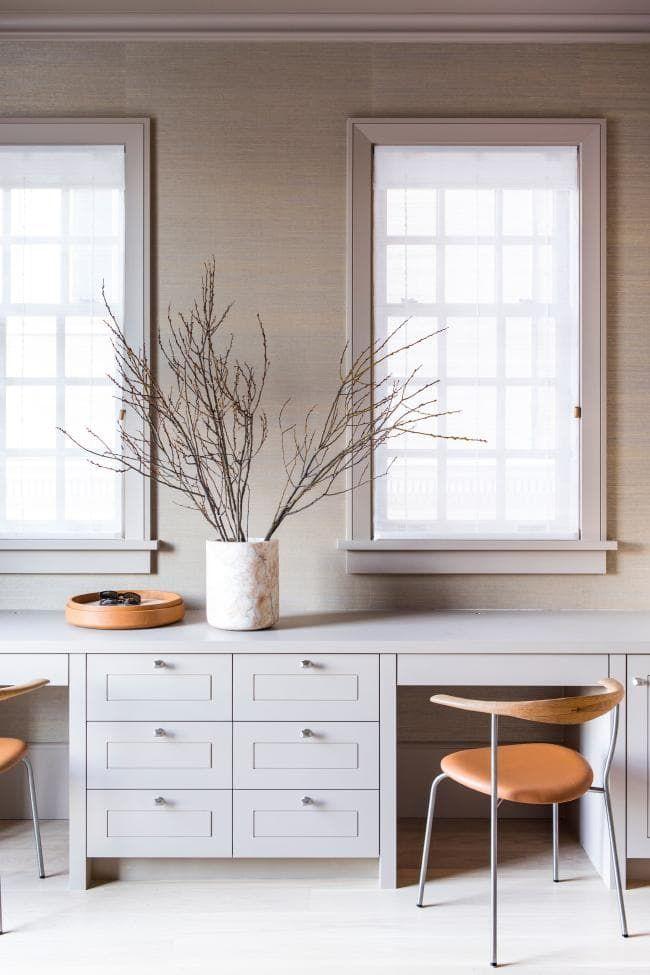 house tour a modern reimagining of a historic san francisco home rh pinterest com