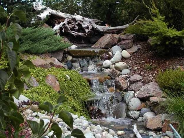 17 best images about water fountains on pinterest gardens garden fountains and backyard