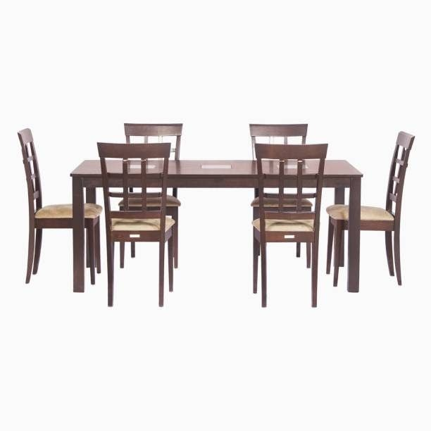 Godrej Interio Dining Tables Sets Online At Best Prices On Source Godrej Steel Funiture Godrej Furniture Price In 2020 Furniture Prices Sofa Set Dining Table Setting