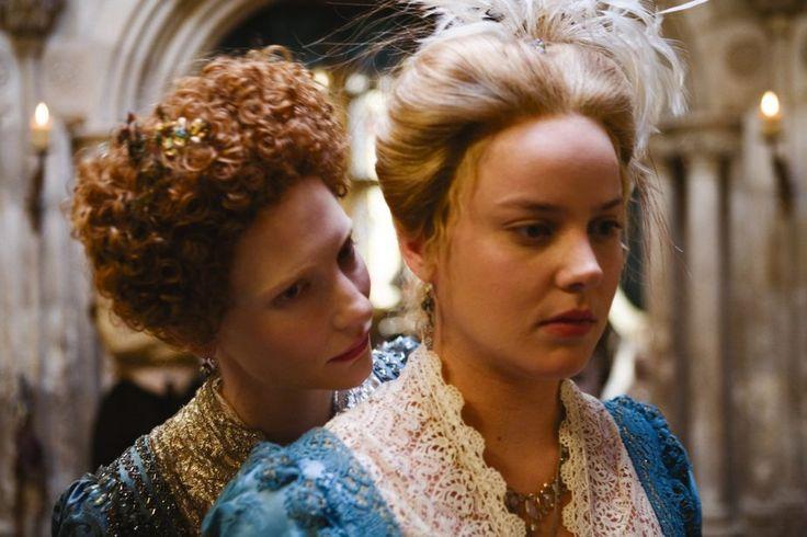 Οι ομοφυλόφιλοι βασιλιάδες της Αγγλίας, ανάμεσά τους ο Ριχάρδος ο Λεοντόκαρδος, ο Γουλιέλμος ΙΙ και η βασίλισσα Μαίρη που έγραφε στην ερωμένη της: «Είμαι η ταπεινή υπηρέτριά σου, είμαι το σκυλάκι σου»!