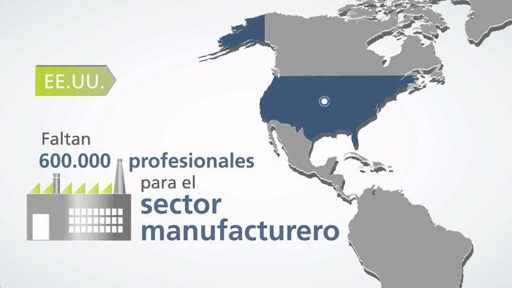 #Randstad Previsiones económicas, nuevo cicle #empleo #RRHH @Randstad