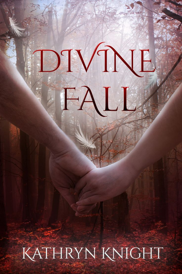 The beautiful new cover for DIVINE FALL, my #ya paranormal #romance https://www.amazon.com/Divine-Fall-Kathryn-Knight-ebook/dp/B00M36YW0I?ie=UTF8&qid=&ref_=tmm_kin_swatch_0&sr=