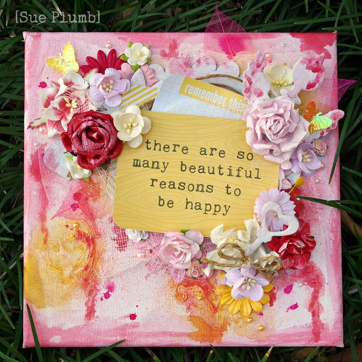 Look into my life: Off the Rails Scrapbooking