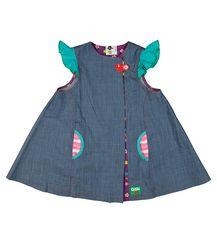 http://www.machikobaby.com.au/products/oishi-m-every-dress-big-sizes-limited.html