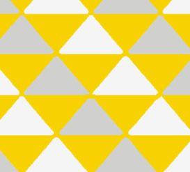 Tiling colours